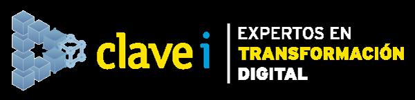 Clavei | Expertos en Transformación Digital