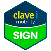 MobilitySIGN