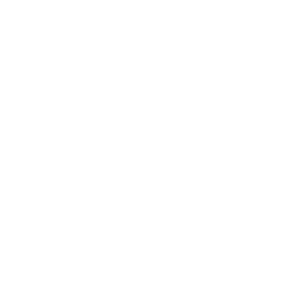 Monitorización de servidores