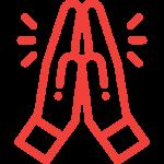 pray-icon