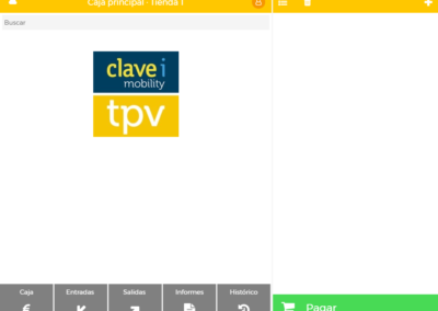 claveimobility-tpv-imagen