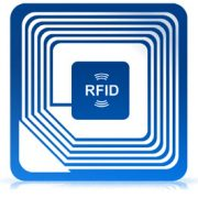 RFID-Clavei