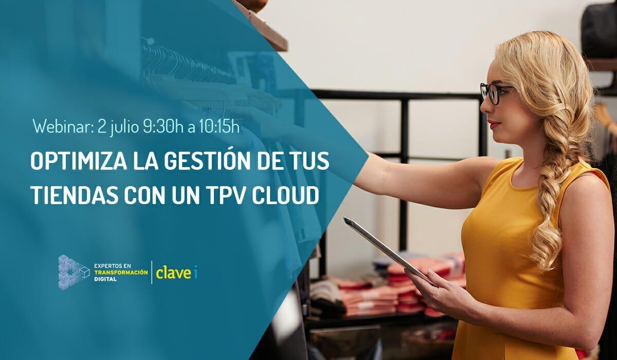 TPV Cloud