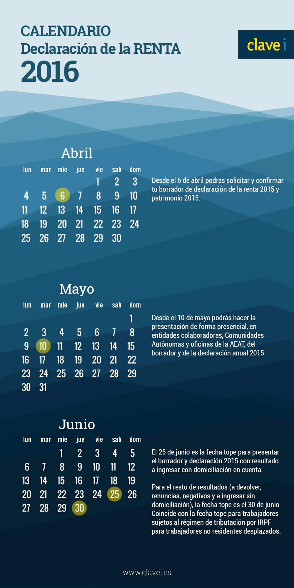 2016-declaracion-renta-2015-infografia