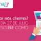 Como_captar_clientes_esmaily
