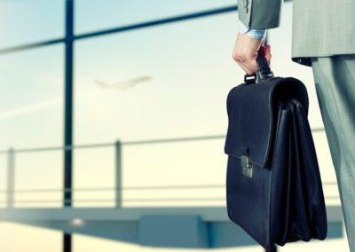5 Claves para la gestión del cambio en perfiles comerciales y de ventas