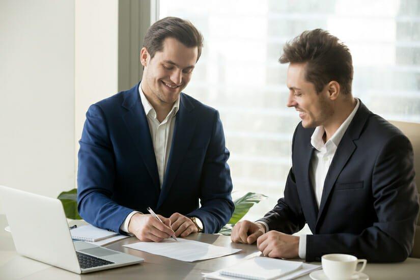 5 decisiones que tienes que tomar ya para mejorar la eficiencia de tu asesoría