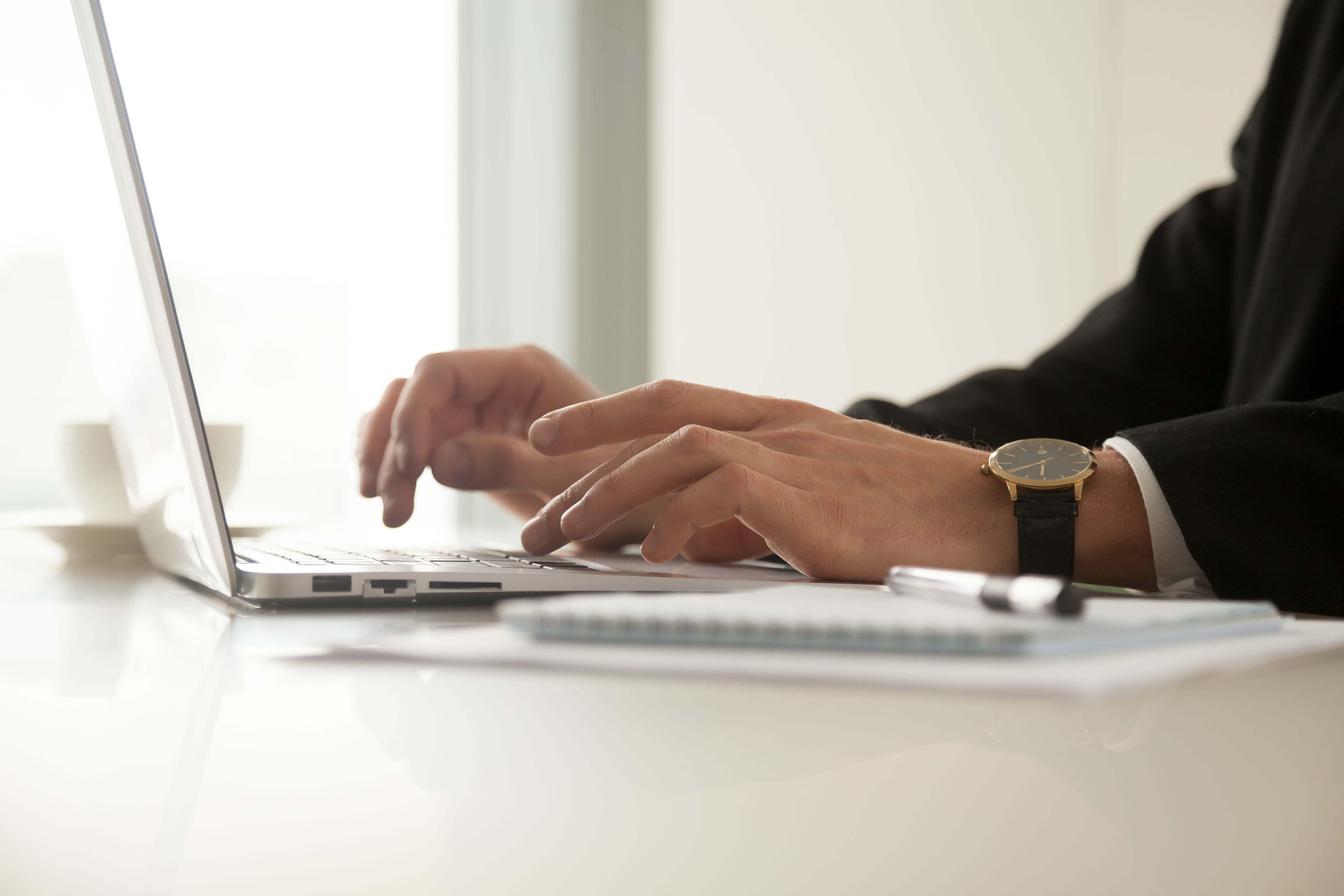 Cómo el marketing online puede ayudar a tu asesoría