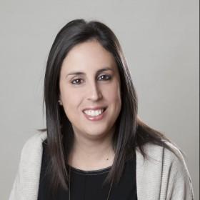 Cristina Sereno