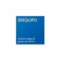 A3Equpo Logo