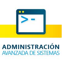 Administracion-sistemas-Clavei