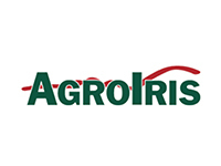 AgroIris-Clave