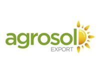 Agrosol-Clave