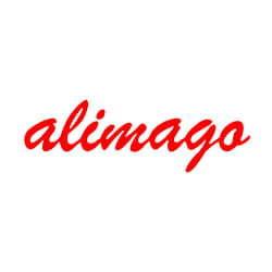 Alimago