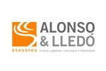 Alonso-Lledo-Clavei