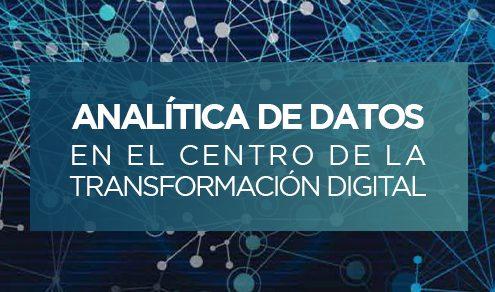 Analitica-Datos-Clavei