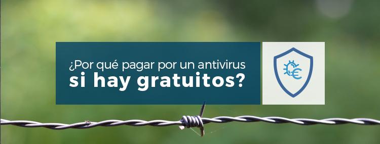 Antivirus-gratuito-o-de-pago