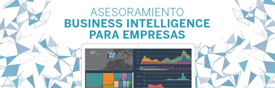 bussiness-intelligence-clavei