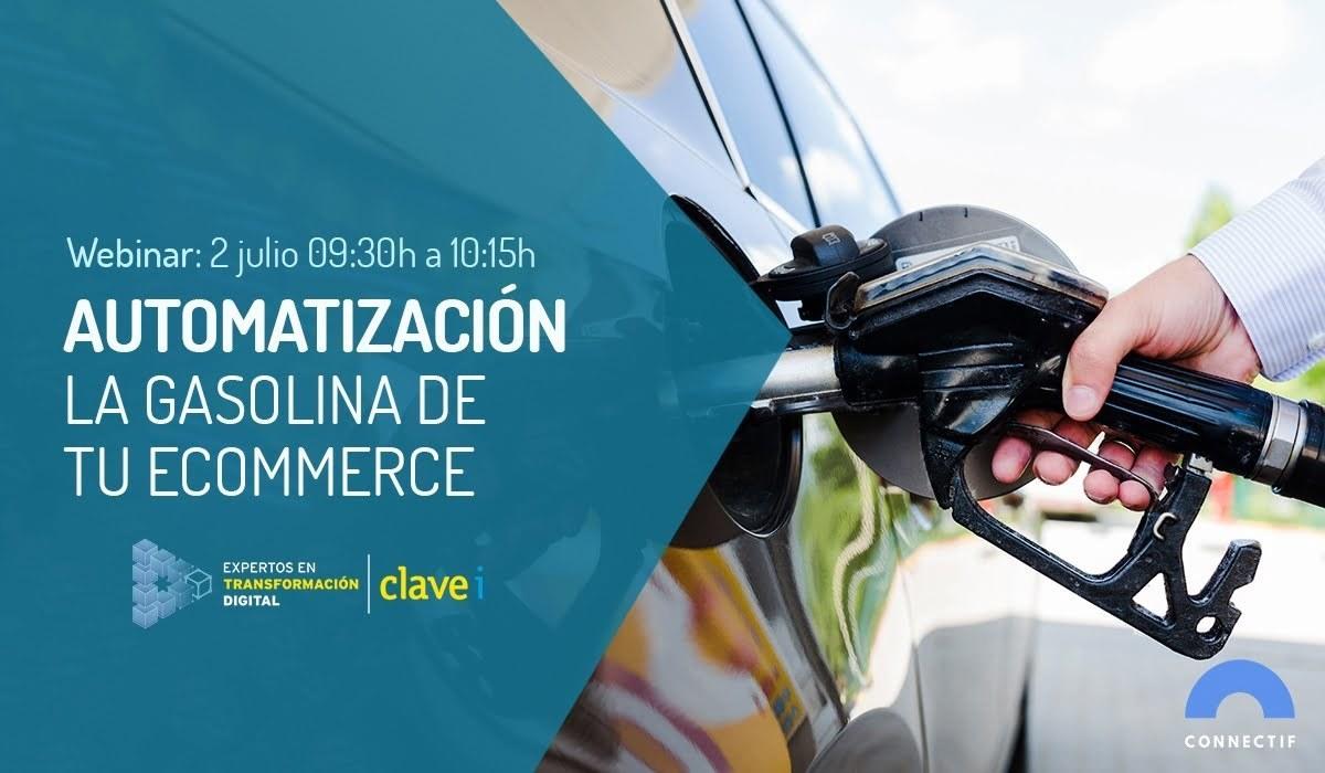 Automatizacion-ecommerce