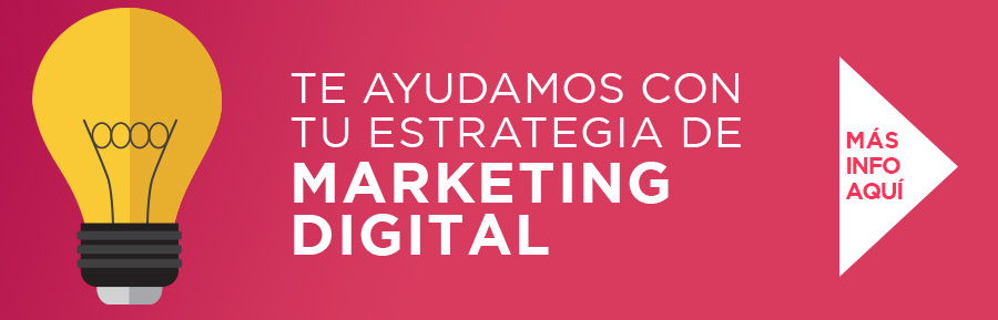 Ayuda-marketing-digital