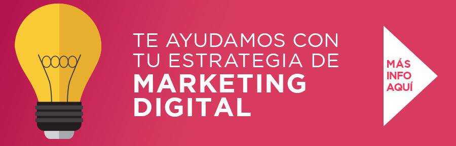 Ayuda-marketing-digital