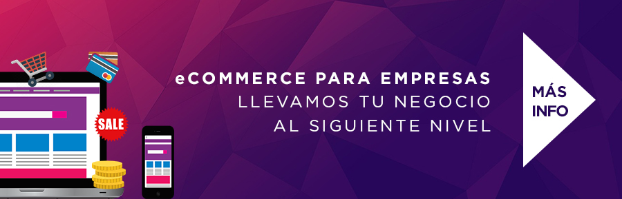 banner-ecommerce-Clavei