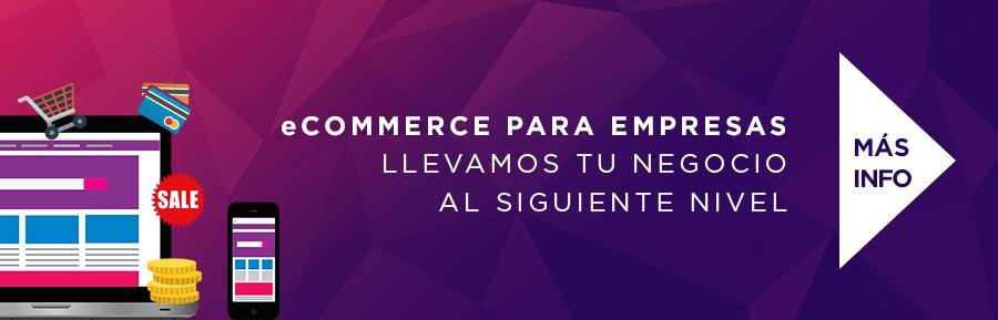 banner-ecommerce-Clavei