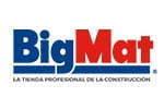 BigMat-Clavei