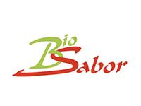 Bio-Sabor-Clave