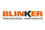 Blinker-Clavei