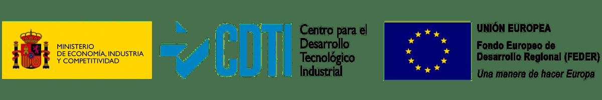 CDTI-fasionic-web