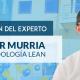 CesarMurria