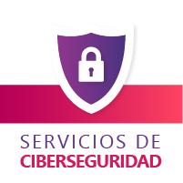 Ciberseguridad-Clavei