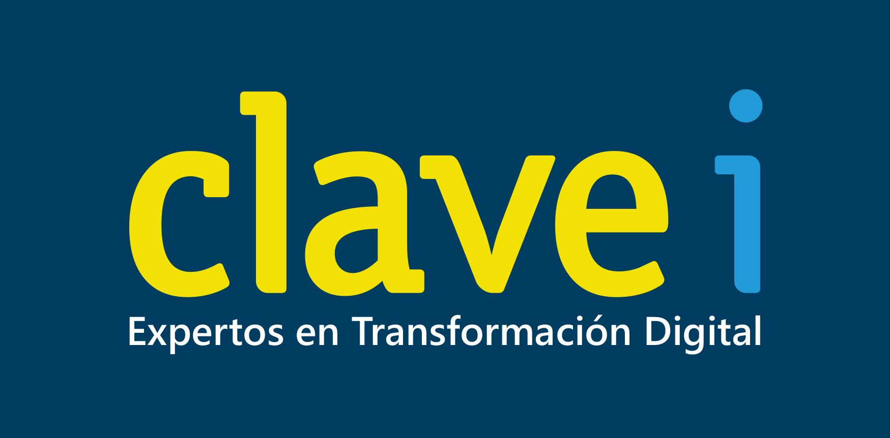 Clavei-Transformacion-Digital