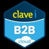 ClaveiB2B 1