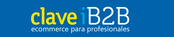 ClaveiB2B-ecommerce-para-profesionales