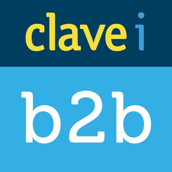ClaveiB2B