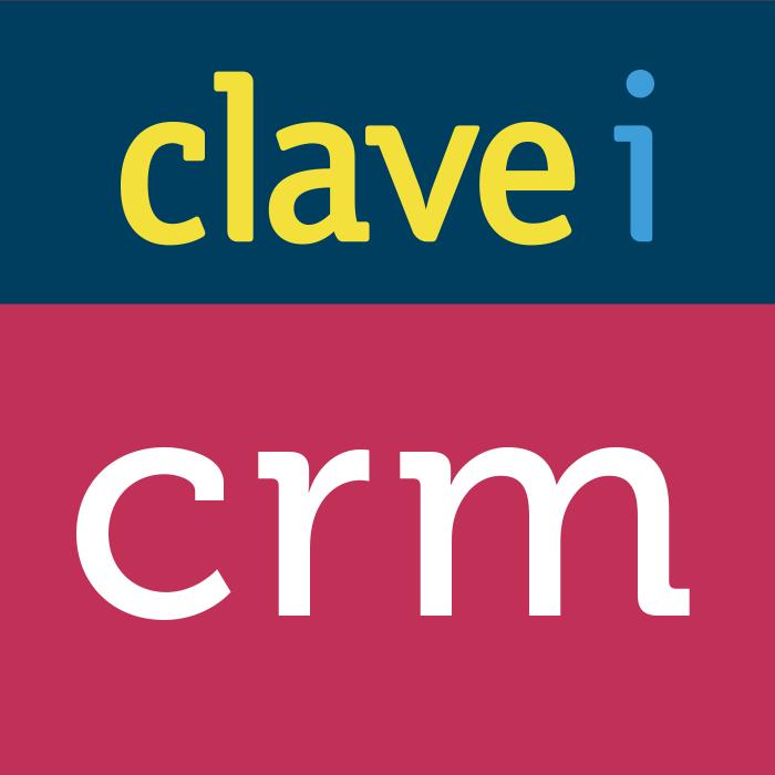 ClaveiCRM