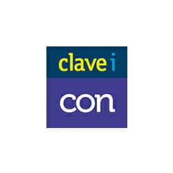 ClaveiCon 1