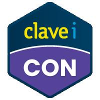 ClaveiCon-Logo