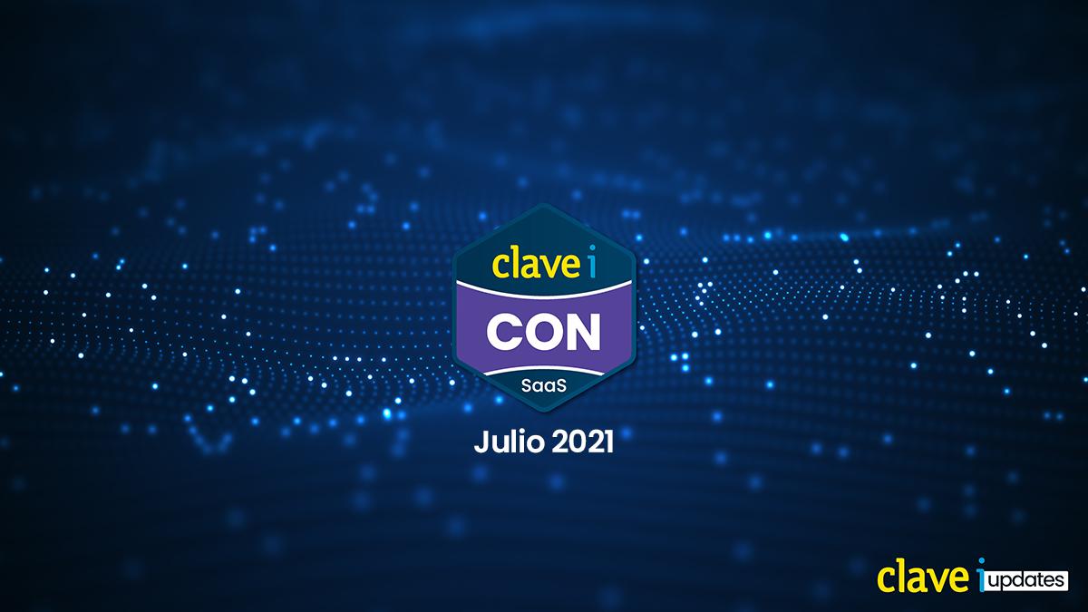 ClaveiCon-Updates-julio21