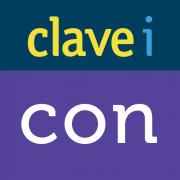 ClaveiCon