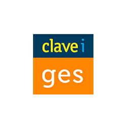 ClaveiGes 1