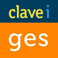 ClaveiGes-rfid