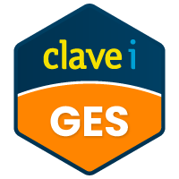 ClaveiGes-Logo