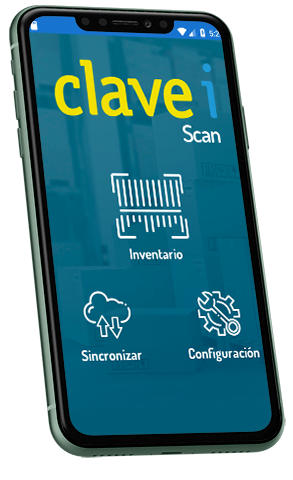 ClaveiMobility-Scan-movil