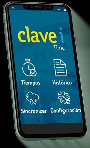 ClaveiMobility-Time-Inicio