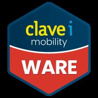 ClaveiMobility WARE