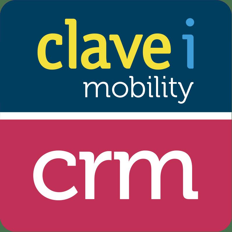 ClaveiMobilityCRM