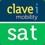 ClaveiMobilitySAT 2